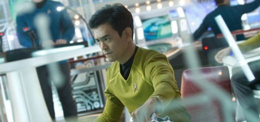 star-trek-into-darkness-movie-photo-6