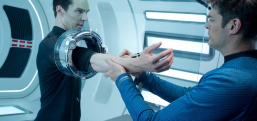 star-trek-into-darkness-movie-photo-9
