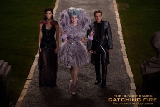 the-hunger-games-catching-fire-movie-photo