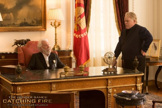 the-hunger-games-catching-fire-movie-photo2