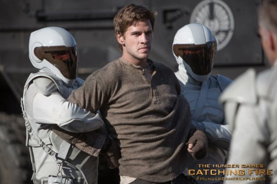 the-hunger-games-catching-fire-movie-photo3