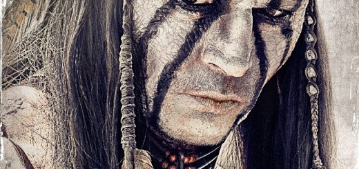 the-lone-ranger-character-posters-3