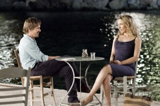 Before-Midnight-Movie-Photo-3