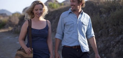 Before-Midnight-Movie-Photo-4