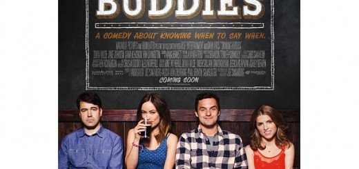 Drinking-Buddies-Movie-Poster