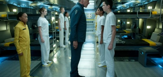 Enders-Game-Movie-Photo
