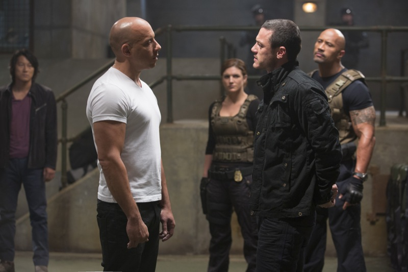 Fast Furious 6 Movie Photo 12 - fast and furious 6 movie images