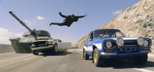Fast-&-Furious-6-Movie-Photo-41