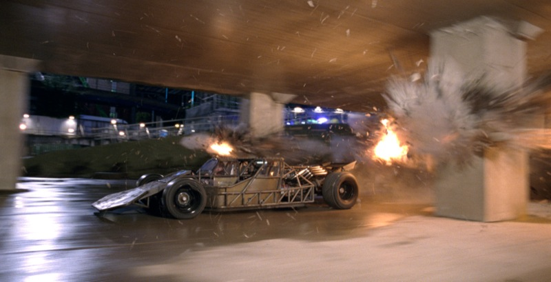 Fast Furious 6 Movie Photo 46 - fast and furious 6 movie images