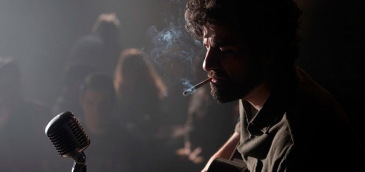 Inside-Llewyn-Davis-Movie-Photo-2