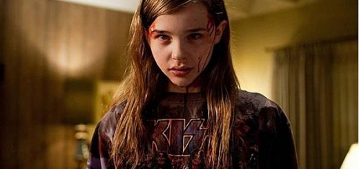 carrie-movie-photo