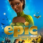 epic-character-posters-1