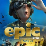 epic-character-posters-2