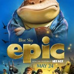epic-character-posters-3