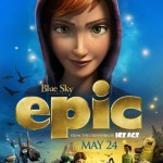 epic-character-posters-4