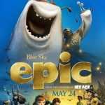epic-character-posters-5