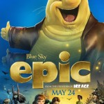 epic-character-posters-6