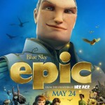 epic-character-posters-7