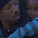 fruitvale-station-movie-photo-5