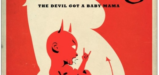 hell-baby-movie-poster