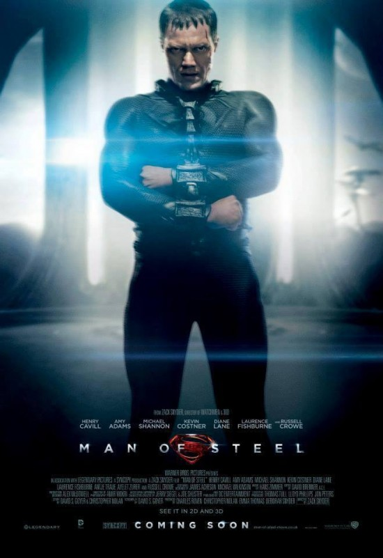 man-of-steel-character-poster-2
