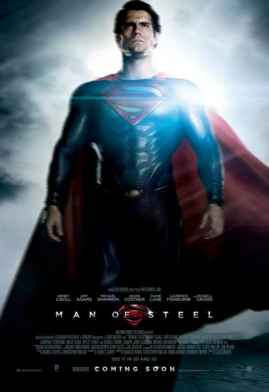 man-of-steel-character-poster-3