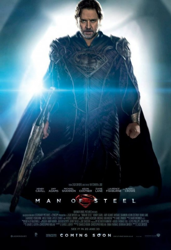 man-of-steel-character-poster