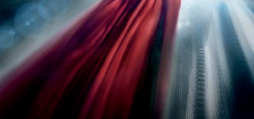 man-of-steel-movie-poster-2