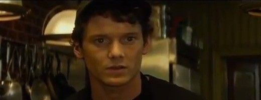 odd-thomas-movie-photo