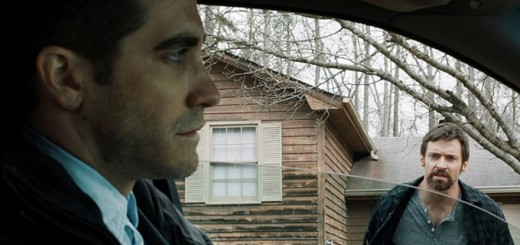 prisoners-movie-photo