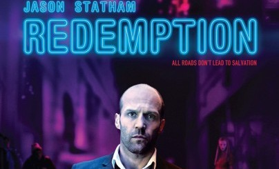 redemption-movie-poster