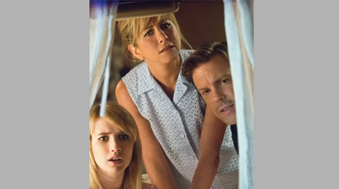were-the-millers-movie-photos-2