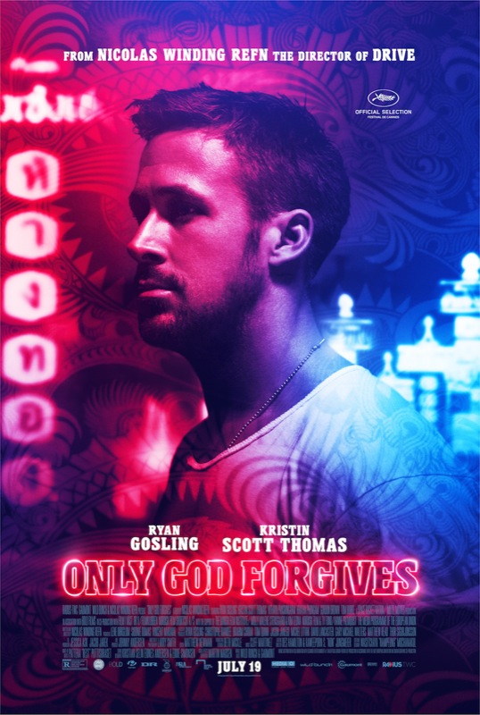 Only-God-Forgives-Character-Poster-2