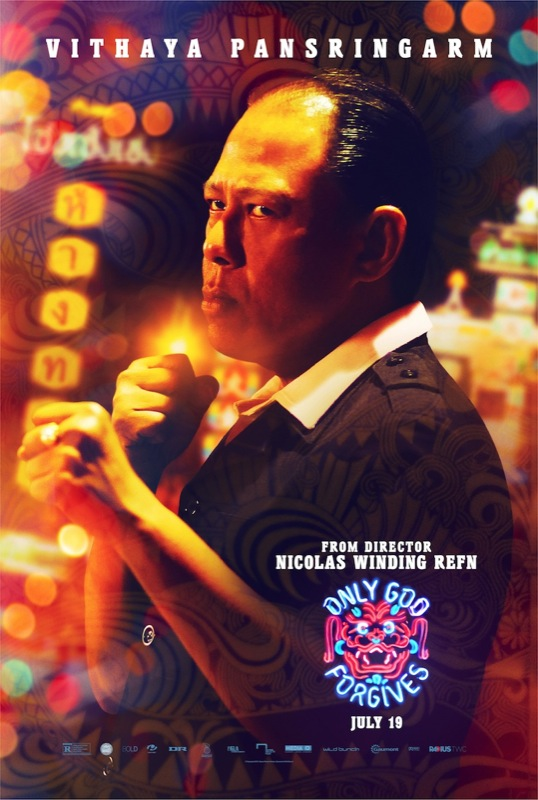 Only-God-Forgives-Character-Poster-3