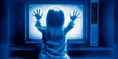 Horror Films for the Cowardly Viewer