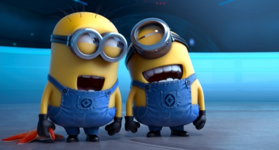 despicable-me-2-movie-photo-6