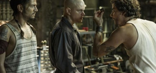 elysium-movie-photo-2
