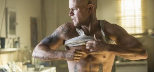 elysium-movie-photo-6