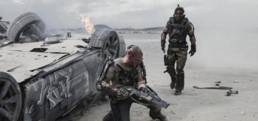 elysium-movie-photo-7