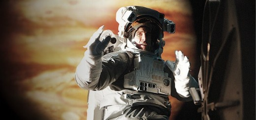 europa report movie photo 01