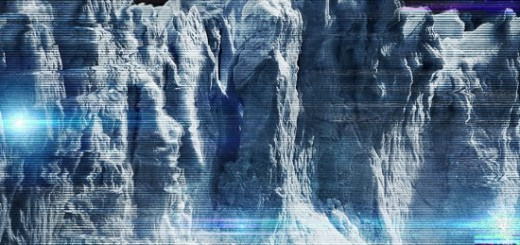 europa report movie poster 01