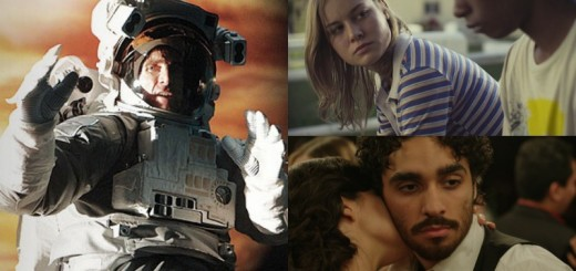 europa report short term 12 house jack built laff