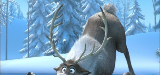 frozen-movie-photo-5