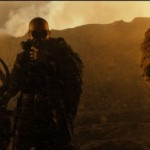 riddick-movie-photo-13