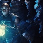 riddick-movie-photo-2