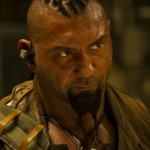 riddick-movie-photo-4