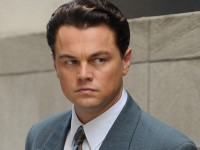 the-wolf-of-wall-street-movie-photo