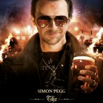the-worlds-end-character-poster-4