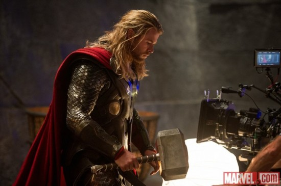 thor-the-dark-world-movie-photo-2