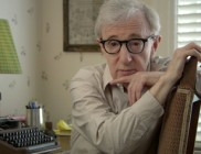 My Love/Hate Relationship with Woody Allen